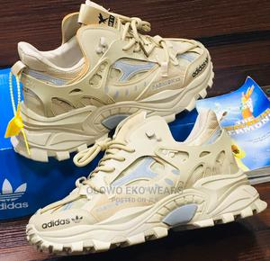 Adidas RM 11 Sneakers | Shoes for sale in Lagos State, Lagos Island (Eko)