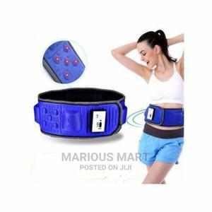 X5 Slimming, Massager Fat Burning Belt   Sports Equipment for sale in Lagos State, Oshodi