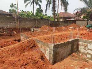 Building and Construction Services   Building & Trades Services for sale in Anambra State, Awka