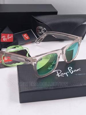 Quality and Unique Ray Ban   Clothing Accessories for sale in Lagos State, Lagos Island (Eko)