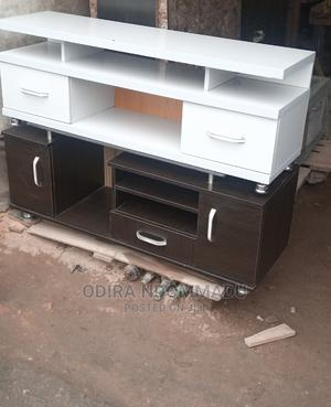 Quality Shelves   Furniture for sale in Lagos State, Maryland