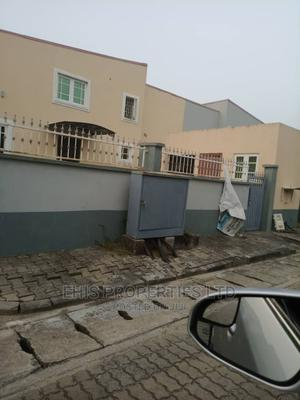 4 Bedrooms Semi-Detached Bungalow in Mayfair Gardens Awoyaya   Houses & Apartments For Sale for sale in Lagos State, Ibeju