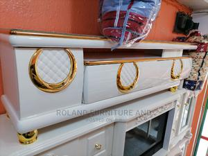TV Stand | Furniture for sale in Lagos State, Victoria Island