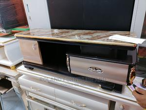 TV Stand    Furniture for sale in Lagos State, Magodo