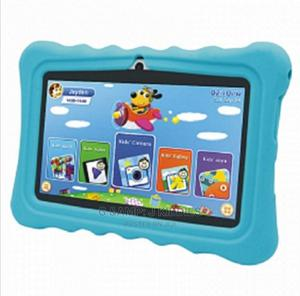7inches Epad A707 Kids Tablet 16gb | Toys for sale in Lagos State, Lekki