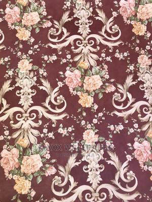 Wallpapers | Home Accessories for sale in Abuja (FCT) State, Asokoro