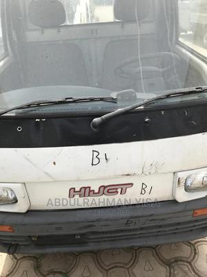 Tokunbo Daihatsu Hijet | Trucks & Trailers for sale in Kwara State, Ilorin East