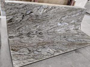 Indian Marble Slab | Building Materials for sale in Lagos State, Orile