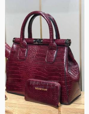 New Classic Female Turkey Handbag   Bags for sale in Lagos State, Ikeja