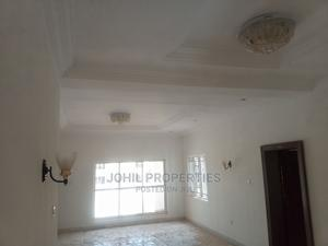 2bdrm Block of Flats in Guzape District for Sale   Houses & Apartments For Sale for sale in Abuja (FCT) State, Guzape District