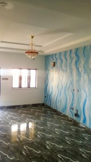 Newly Built 2 Bedroom Flat for Rent | Houses & Apartments For Rent for sale in Abuja (FCT) State, Kubwa