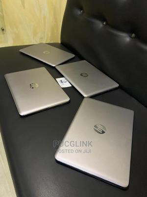 Laptop HP EliteBook 1030 G1 16GB Intel Core M SSD 256GB | Laptops & Computers for sale in Lagos State, Ikeja