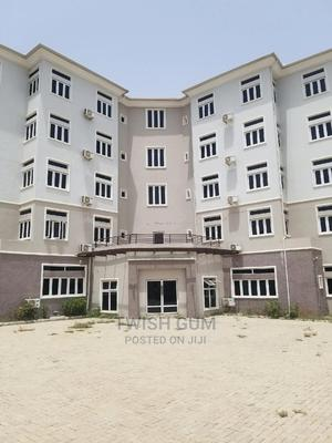 10 Units of Furnished and Serviced 3 Bedroom to Let.   Houses & Apartments For Rent for sale in Katampe, Katampe Extension