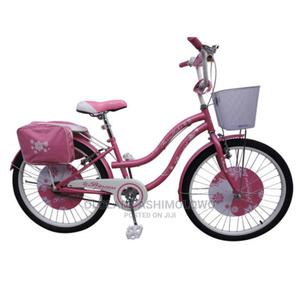 Children Bicycle   Toys for sale in Lagos State, Lagos Island (Eko)