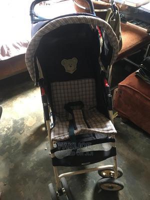 Baby Walker | Prams & Strollers for sale in Ondo State, Akure