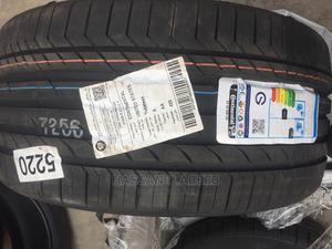 315/40r21 Continental Tyre | Vehicle Parts & Accessories for sale in Lagos State, Lekki