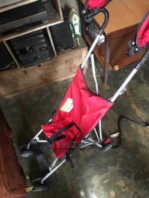 Baby Stroller | Prams & Strollers for sale in Ondo State, Akure