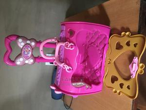 Girls Make Up Kit Toy | Toys for sale in Ondo State, Akure