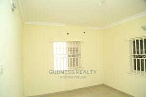 3 Bedroom Flat in a Secure and Prestige Estate | Houses & Apartments For Rent for sale in Lekki, Chevron