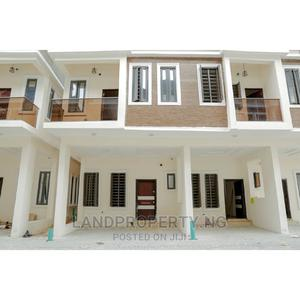 3 Bedroom Terrace Duplex Ensuite Close to Vgc | Houses & Apartments For Sale for sale in Lagos State, Lekki