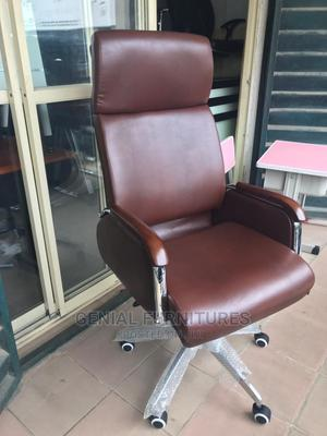 Office Executive Chair | Furniture for sale in Lagos State, Lekki