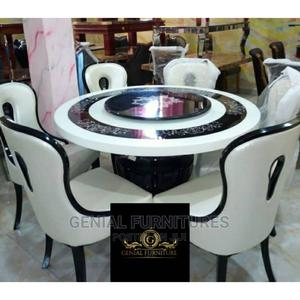 Dinning Sets | Furniture for sale in Lagos State, Amuwo-Odofin