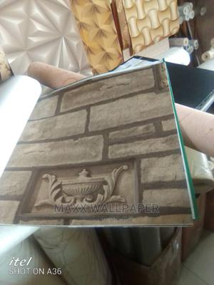 Wallpapers | Home Accessories for sale in Abuja (FCT) State, Garki 1