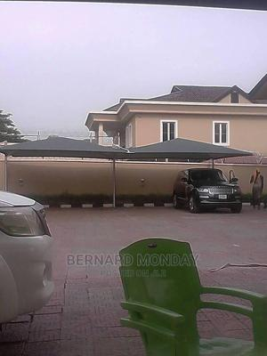Carport And Mega Shade | Building Materials for sale in Lagos State, Surulere