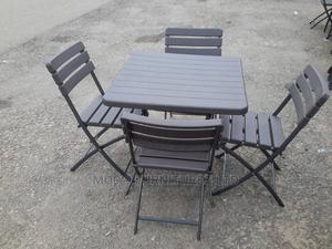 Dinning Set   Furniture for sale in Abuja (FCT) State, Garki 2