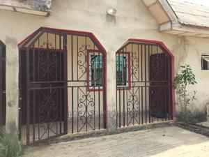 Room and Parlour Sell Contain | Houses & Apartments For Rent for sale in Ikorodu, Ijede / Ikorodu