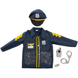 Professional Day / Community Helpers Costume | Children's Clothing for sale in Lagos State, Ikeja