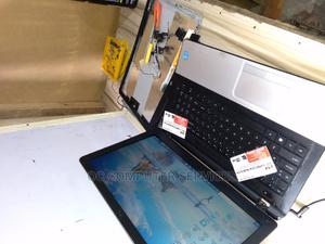 IT Services Workshop   Computer & IT Services for sale in Rivers State, Port-Harcourt