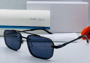 Jimmy Choo Sunglasses for Men's | Clothing Accessories for sale in Lagos State, Lagos Island (Eko)