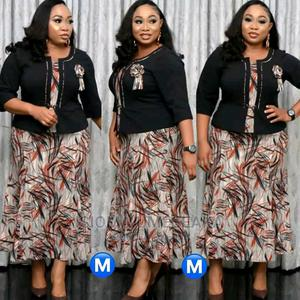 Turkey Wears | Clothing for sale in Lagos State, Ajah
