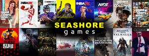 Xbox One Games Installation (4 Games of Your Choice for 25k)   Video Games for sale in Rivers State, Port-Harcourt