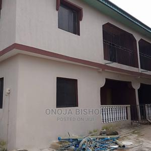 Furnished 2bdrm Block of Flats in Ikorodu for Sale   Houses & Apartments For Sale for sale in Lagos State, Ikorodu