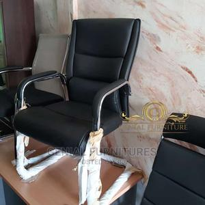 Office Executive Chair | Furniture for sale in Lagos State, Amuwo-Odofin