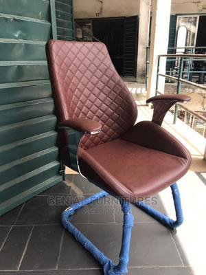 Executive Office Chair   Furniture for sale in Lagos State, Apapa