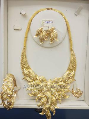 Fashion Jewelry | Jewelry for sale in Lagos State, Shomolu