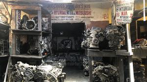 Ask for Kia and Hyundai Parts | Automotive Services for sale in Lagos State, Mushin