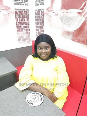 Internship CV | Internship CVs for sale in Lagos State, Surulere