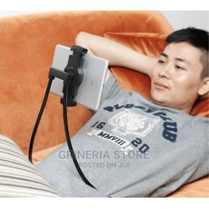 Comfy Neck and Waist Phone Holder   Computer Accessories  for sale in Lagos State, Ikeja