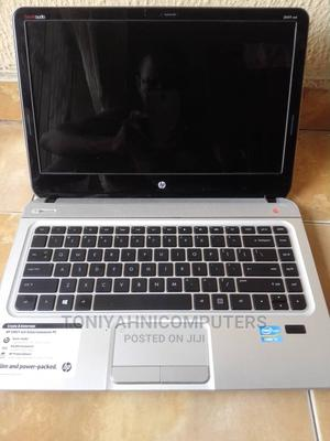 Laptop HP Envy M6 8GB Intel Core I7 HDD 500GB | Laptops & Computers for sale in Lagos State, Ikeja