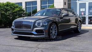New Bentley Mulsanne 2021 Gray | Cars for sale in Lagos State, Lekki