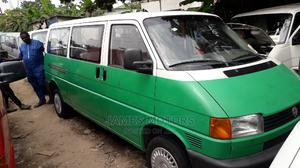 Volkswagen T4 2003 | Buses & Microbuses for sale in Lagos State, Apapa