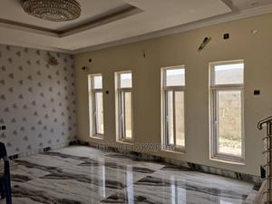 Furnished 4bdrm Duplex in Ambiance Home, Lekki for Sale | Houses & Apartments For Sale for sale in Lagos State, Lekki