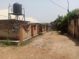 5 Unit a Room Self Contain | Houses & Apartments For Sale for sale in Nasarawa State, Karu-Nasarawa