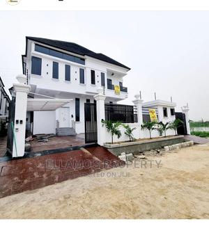 4bedroom Duplex for Sale at Tuilp Estate Chevron   Houses & Apartments For Sale for sale in Lekki, Chevron