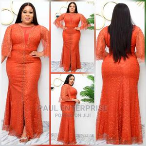 Beautiful High Quality Ladies Classic Designers Turkey Wears | Clothing for sale in Abuja (FCT) State, Wuse 2