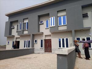 3bdrm Duplex in Queen'S Garden, Isheri North for Sale | Houses & Apartments For Sale for sale in Ojodu, Isheri North